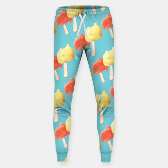 Thumbnail image of Popsicle Sweatpants, Live Heroes