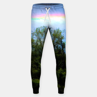 Thumbnail image of Rockford Park With Rainbow Sweatpants, Live Heroes
