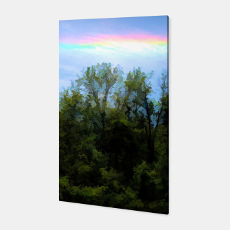Thumbnail image of Rockford Park With Rainbow Canvas, Live Heroes