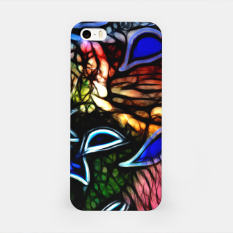Thumbnail image of Remember The Sunrise iPhone Case, Live Heroes
