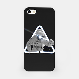 Thumbnail image of Jail iPhone Case, Live Heroes