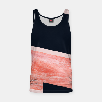 Thumbnail image of iNDULGE and vICE Tank Top, Live Heroes