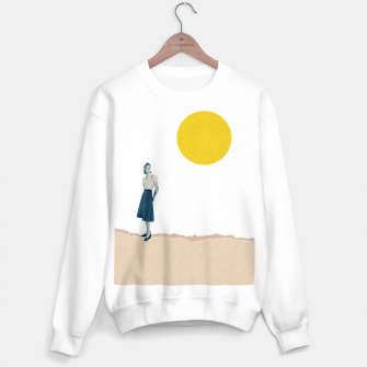 Miniaturka Full Moon Sweater regular, Live Heroes