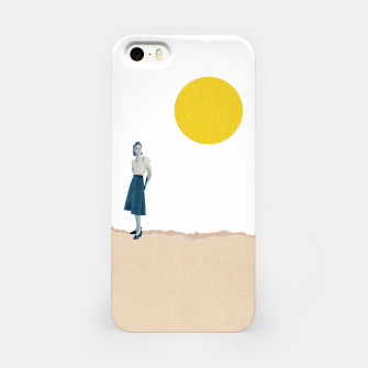 Imagen en miniatura de Full Moon iPhone Case, Live Heroes