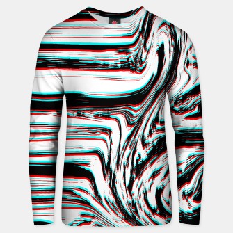 Thumbnail image of Line Wave Sweater, Live Heroes
