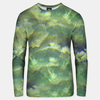 Thumbnail image of Fresh Tree Sweater, Live Heroes