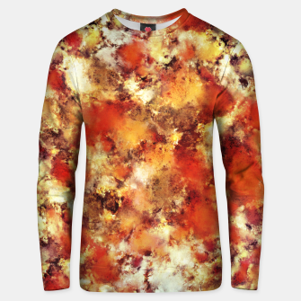 Thumbnail image of Hot water Unisex sweater, Live Heroes