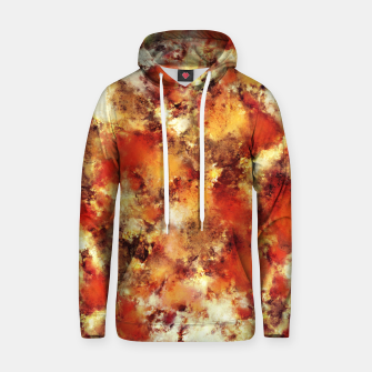 Thumbnail image of Hot water Hoodie, Live Heroes