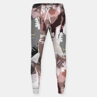Miniaturka Object Cat Sweatpants, Live Heroes