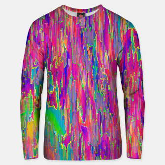 Thumbnail image of Trippy Tale 616 Sweater, Live Heroes