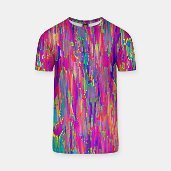 Thumbnail image of Trippy Tale 616 Tshirt, Live Heroes