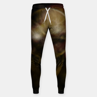 Shadow Skull Sweatpants thumbnail image