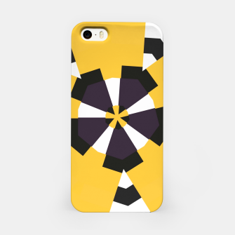 Thumbnail image of SAHARASTREET-SS146 iPhone Case, Live Heroes