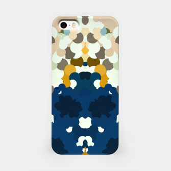 Thumbnail image of SAHARASTREET-SS148 iPhone Case, Live Heroes
