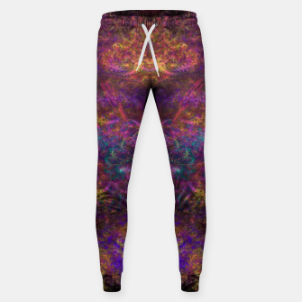 The Celestial Queen Tiye Sweatpants thumbnail image