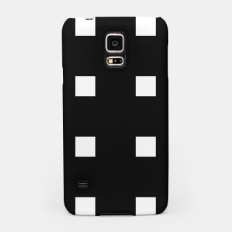Thumbnail image of SAHARASTREET-SS150 Samsung Case, Live Heroes