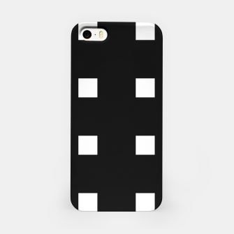 Thumbnail image of SAHARASTREET-SS150 iPhone Case, Live Heroes