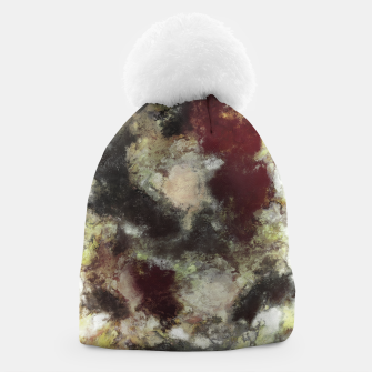 Thumbnail image of The cooling effect Beanie, Live Heroes