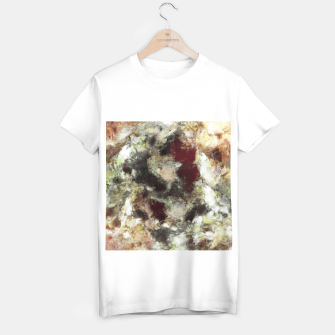 Thumbnail image of The cooling effect T-shirt regular, Live Heroes