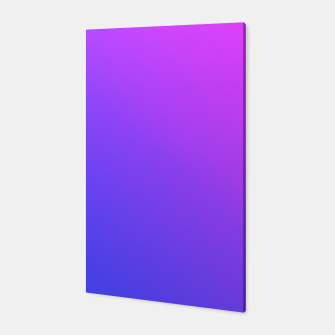 Thumbnail image of Blend1 Canvas, Live Heroes