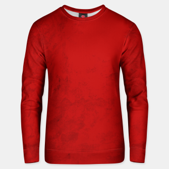 Thumbnail image of color 1 Unisex sweater, Live Heroes