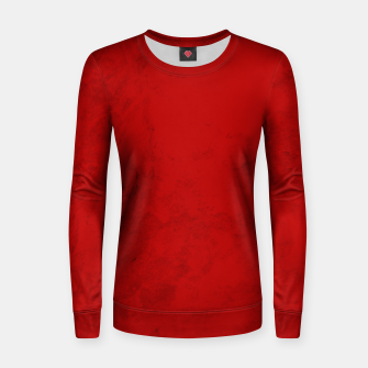 Thumbnail image of color 1 Women sweater, Live Heroes