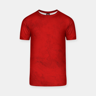 Thumbnail image of color 1 T-shirt, Live Heroes