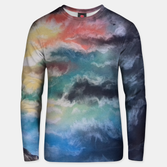 Thumbnail image of Children's Hope Unisex sweater, Live Heroes