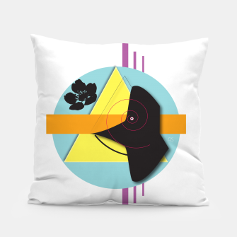 Thumbnail image of Radical Pillow, Live Heroes
