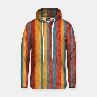 Miniaturka Colorful stripes Hoodie, Live Heroes