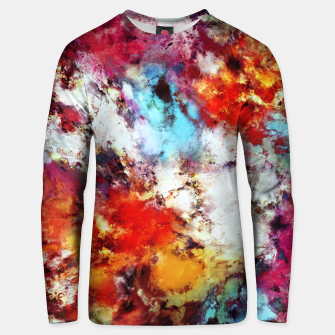 Thumbnail image of Insulator Unisex sweater, Live Heroes