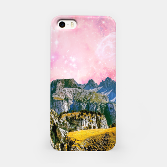 Thumbnail image of Fantasy Land iPhone Case, Live Heroes