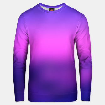 Thumbnail image of Blend 2 Unisex sweater, Live Heroes