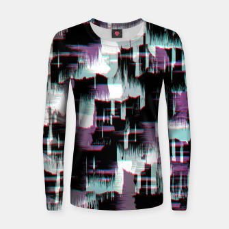 Thumbnail image of Urban City Sweater, Live Heroes