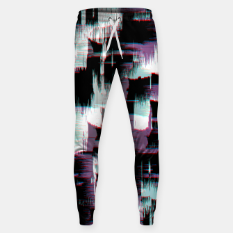Thumbnail image of Urban City Sweatpants, Live Heroes