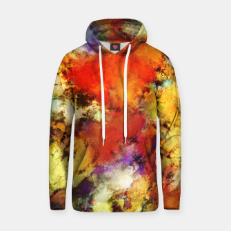 Thumbnail image of Escape velocity Hoodie, Live Heroes
