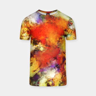 Thumbnail image of Escape velocity T-shirt, Live Heroes