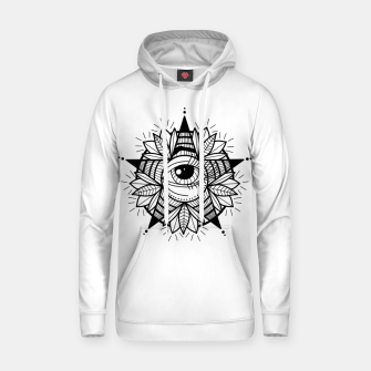 Thumbnail image of WE ARE STARS Sudadera con capucha, Live Heroes