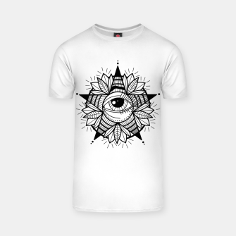 Thumbnail image of WE ARE STARS Camiseta, Live Heroes