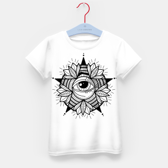 Thumbnail image of WE ARE STARS Camiseta para niños, Live Heroes