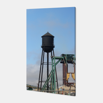 Thumbnail image of Springfield Mills, Live Heroes
