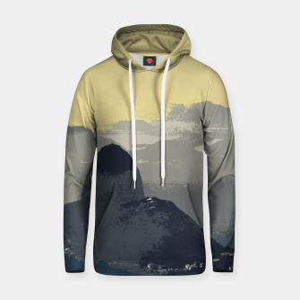 Thumbnail image of Sugarloaf Mountain Colors Hoodie, Live Heroes