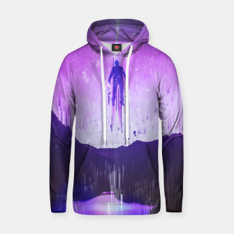 Purple Dream Hoodie thumbnail image