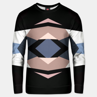 Thumbnail image of SAHARASTREET-SS176 Unisex sweater, Live Heroes
