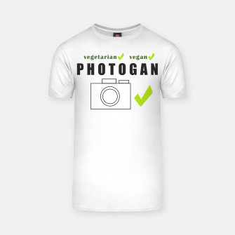 Thumbnail image of PHOTOGAN, Live Heroes