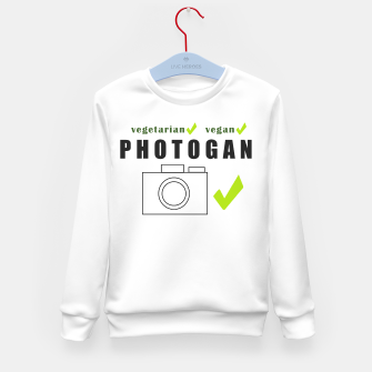 Thumbnail image of PHOTOGAN for kids, Live Heroes