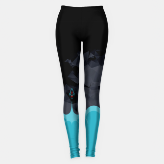 ROCKET Leggings thumbnail image