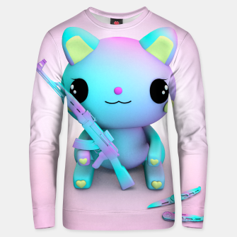 Thumbnail image of Pastel Kitty, Live Heroes