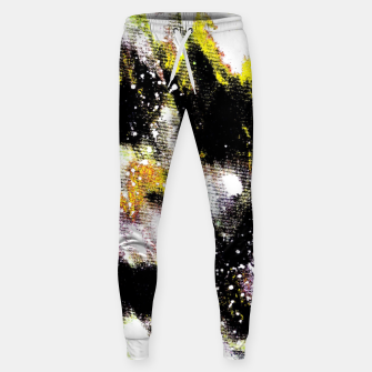 Thumbnail image of SAN FRANSISCO Sweatpants, Live Heroes
