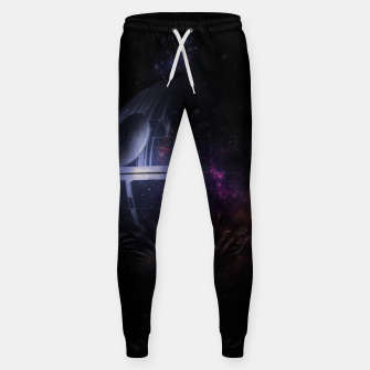 Miniatur No Moon Sweatpants, Live Heroes